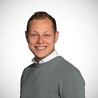 Marc van Rijswijk