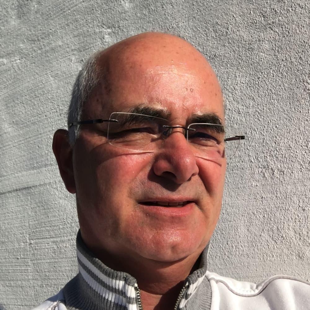 Michael Eilhoff