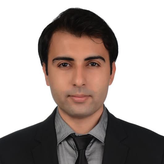 Mustafa Levent
