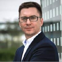 Tomasz Kusiak