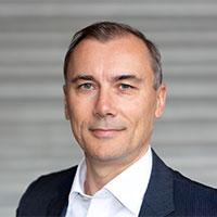 Dimitri Schweigerdt