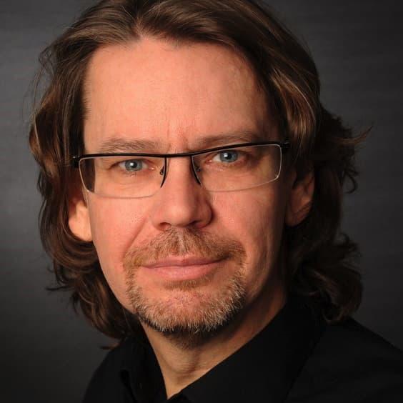 Reinhard von Schell