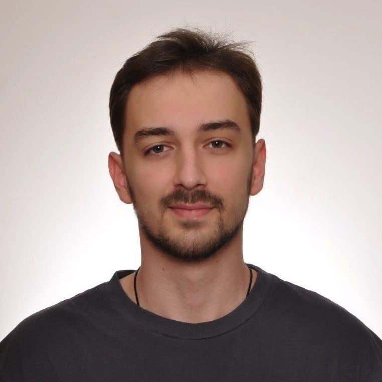 Emre Kemal Balcı