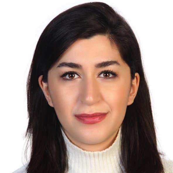Sama Huseynova