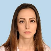 Elif Taş
