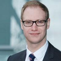 Philipp Bäker