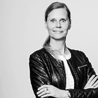 Yvonne Schwenke