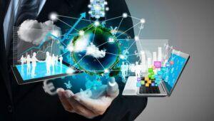 Managed Cloud od partnera SAP oferuje Ci wszystkie niezbędne usługi – w tym utrzymanie, monitorowanie, hosting oraz wsparcie – w ramach jednego źródła.