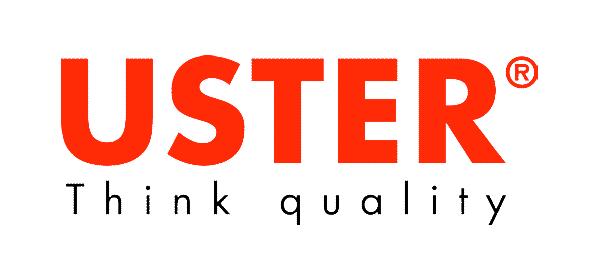 uster-logo