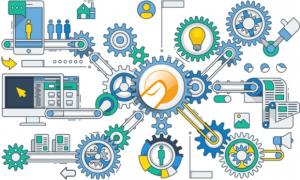 rpa-nedir, rpa-türkiye, robotik-süreç-otomasyonu, rpa, NTT DATA Business Solutions, rpa-robotları