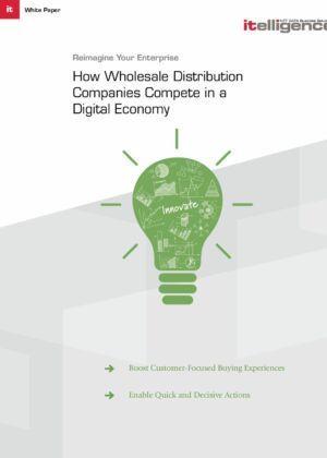 ¿Aprovechas plenamente y adoptas la economía digital actual?
