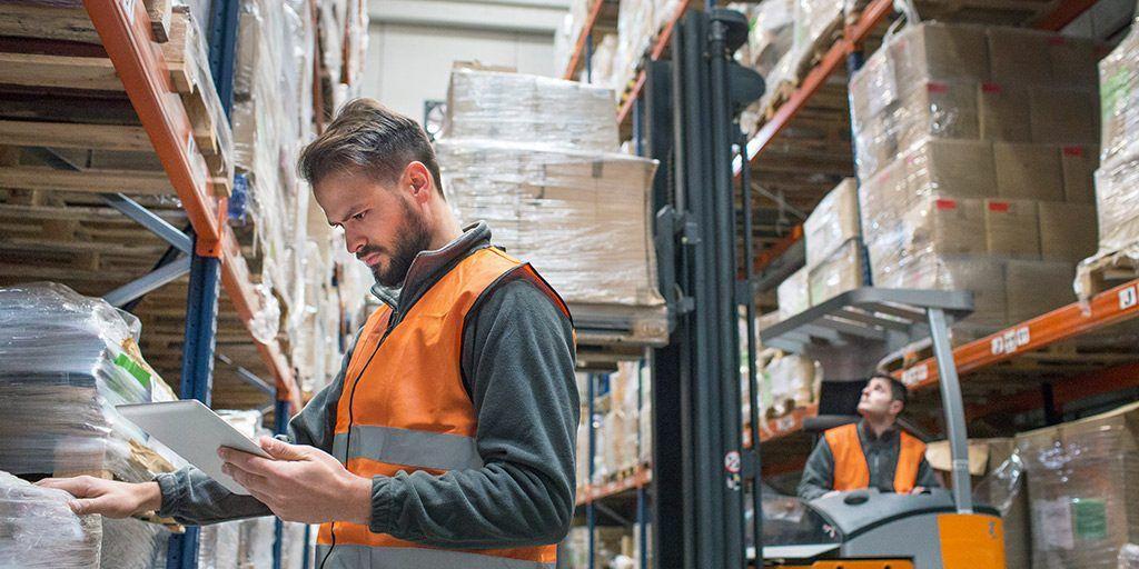 SAP Analytics Cloud для оптової торгівлі