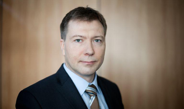 Wojciech Darlowski