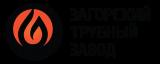 Logo-of-Zagorsk-Pipe-Plant
