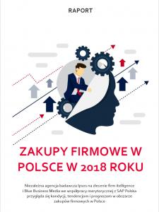 zakupy-firmowe-w-polsce-2018-raport-ipsos-itelligence
