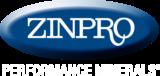 Zinpro success story